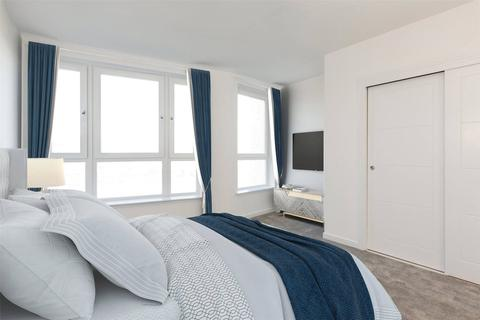 2 bedroom apartment for sale - Plot 24, 55 Degrees North, Waterfront Avenue, Edinburgh