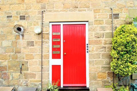 1 bedroom flat to rent - Kendal Vale, Worsbrough Bridge, Barnsley
