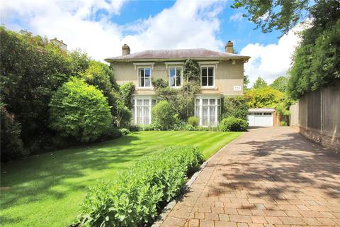 5 bedroom character property for sale - Bishops Down Road, Tunbridge Wells, Kent, TN4