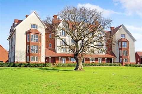 1 bedroom apartment for sale - 1 Maizey Road, Tadpole Garden Village, Swindon, SN25