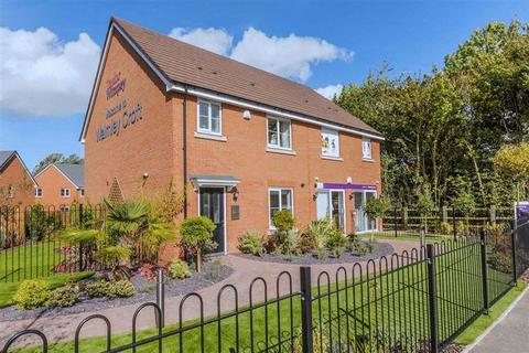 3 bedroom property for sale - Walmley Croft, Sutton Coldfield
