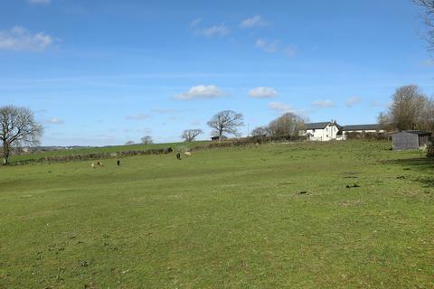 Farm for sale - Black Torrington, Beaworthy