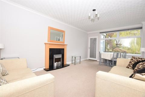 2 bedroom apartment to rent - High Moor Court, Moortown, Leeds, West Yorkshire