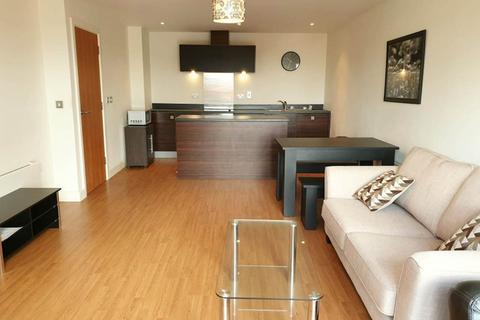 1 bedroom flat to rent - Sinope, 30 Ryland Street, Birmingham