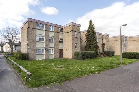 2 bedroom apartment for sale - Townshend Terrace, Richmond Upon Thames, Surrey, TW9