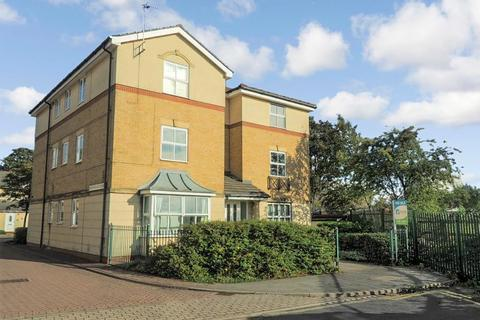 1 bedroom apartment for sale - Clarendon Street, Hull, HU3 1AN