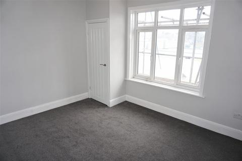 2 bedroom apartment to rent - shirley, SOUTHAMPTON