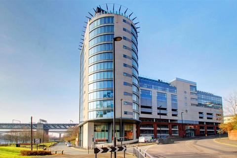 2 bedroom apartment for sale - Forth Banks Tower, Forth Banks, Newcastle Upon Tyne, NE1