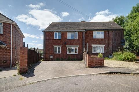 2 bedroom apartment for sale - Bettys Mead, Exeter