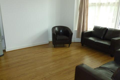 2 bedroom flat to rent - Westcotes Drive, , Leicester
