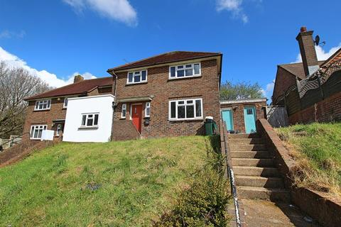 3 bedroom house to rent - Carden Hill, Brighton