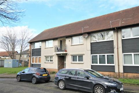 1 bedroom flat for sale - Farrell Place, Ayr