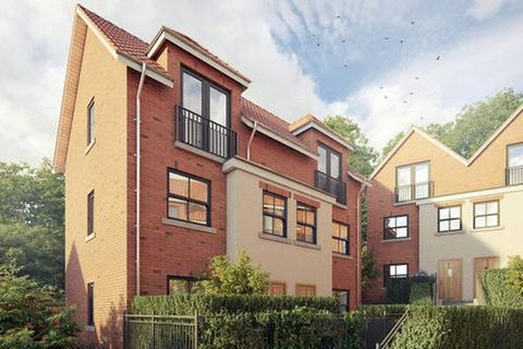 3 bedroom house for sale - Spa Well Court, Whitby