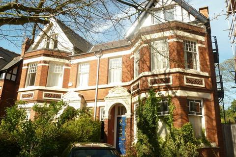 1 bedroom apartment to rent - Chantry Road, Moseley