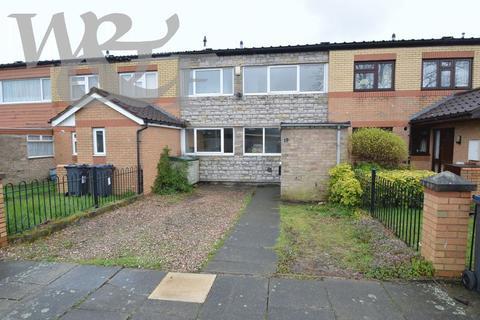 3 bedroom terraced house for sale - Dyce Close, Castle Vale, Birmingham