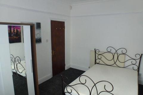 6 bedroom house to rent - Queensland Ave, Earlsdon, Coventry