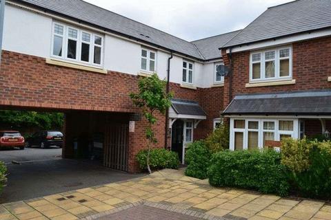 2 bedroom apartment to rent - Cardinal Close, Bearwood, Birmingham, B17 8EU