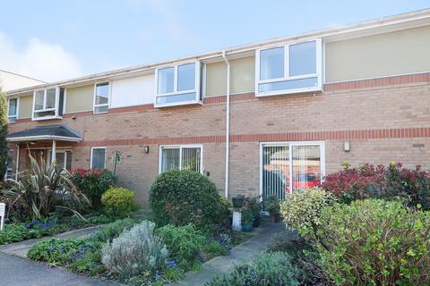 1 bedroom flat for sale - Mill Road, Cambridge