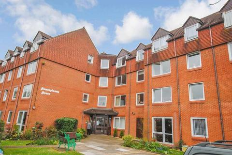 1 bedroom retirement property for sale - River View Road, Southampton