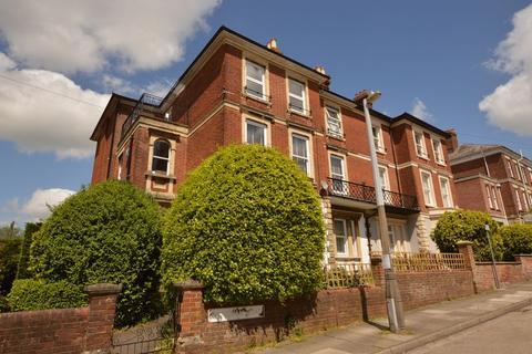 1 bedroom apartment to rent - Wyndham Road, Salisbury