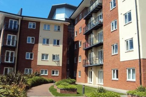 3 bedroom apartment to rent - New North Road, Exeter