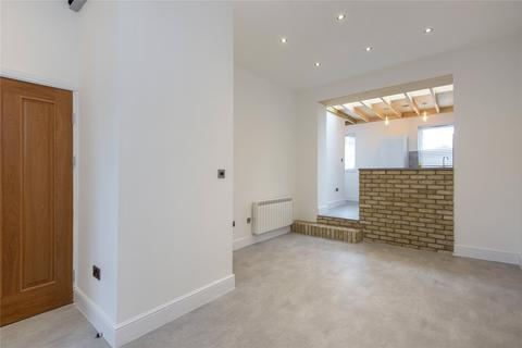 2 bedroom flat to rent - Amhurst Road, London, E8
