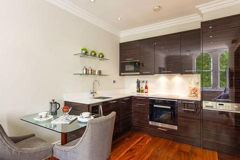 1 bedroom apartment to rent - Garden House, Bayswater