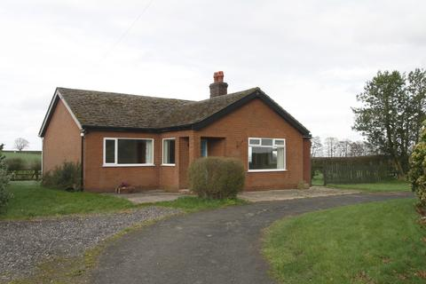 3 bedroom detached bungalow for sale - Waterloo Lane, Kingswood