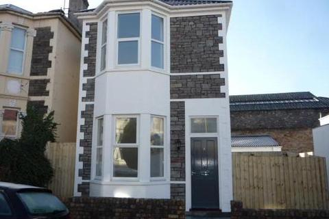 1 bedroom flat to rent - Boswell Street
