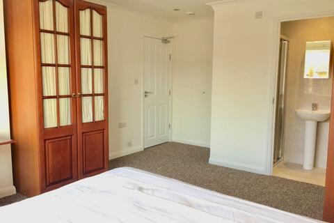 1 bedroom house share to rent - En-Suite on Arbury Road CB4
