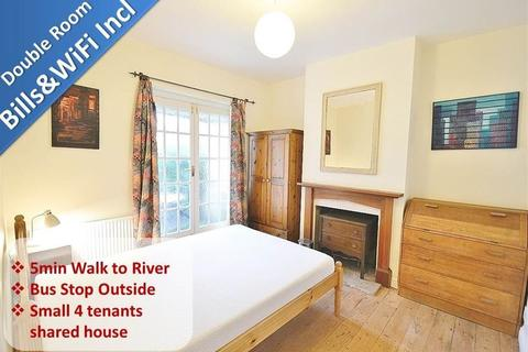 1 bedroom house share to rent - Victoria Road, Cambridge
