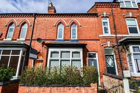 4 bedroom property to rent - Drayton Road, Kings Heath, Birmingham
