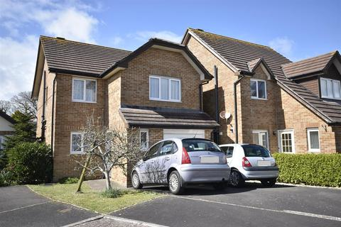 4 bedroom detached house for sale - Amyas Way, Northam, Bideford