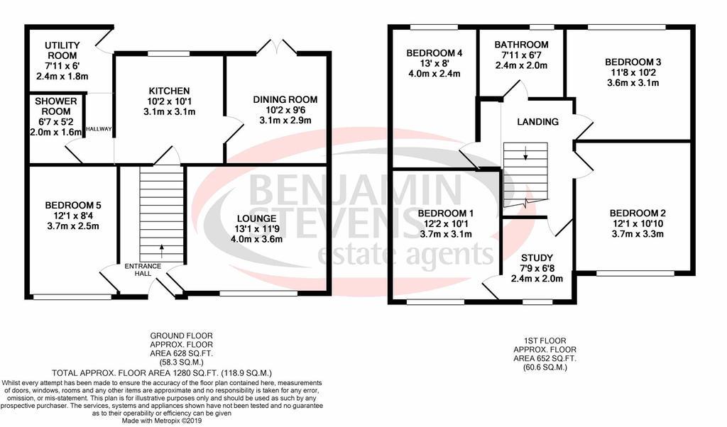 Floorplan: 30rotherhamav floor plan.JPG