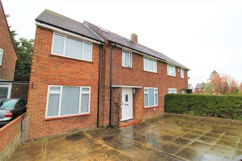 5 bedroom house for sale - Rotherham Avenue, Luton