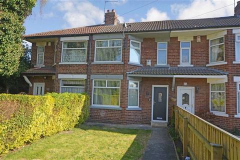 3 bedroom terraced house for sale - Sunningdale Road, Hessle Road, Hull, HU4