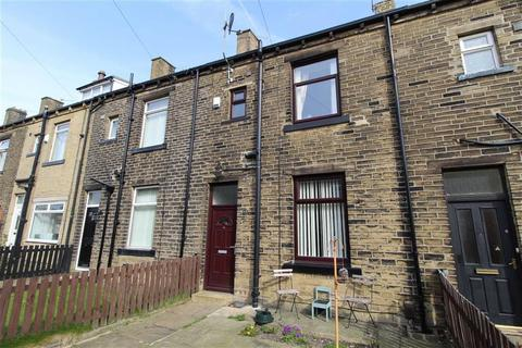 3 bedroom terraced house to rent - Mayfield Terrace, Wyke, Bradford