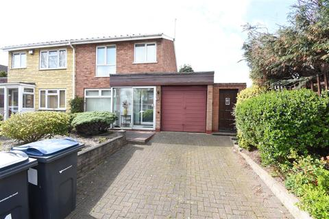 3 bedroom semi-detached house for sale - Regal Croft, Birmingham
