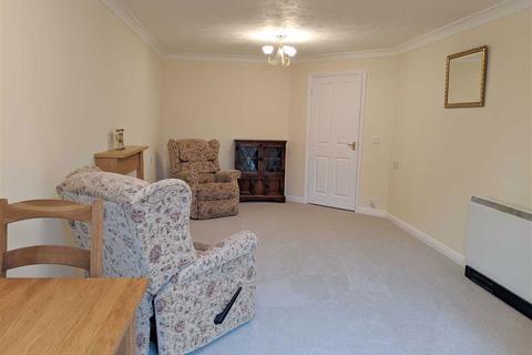 1 bedroom flat for sale - Hudson Court, Hessle, Hessle, HU13