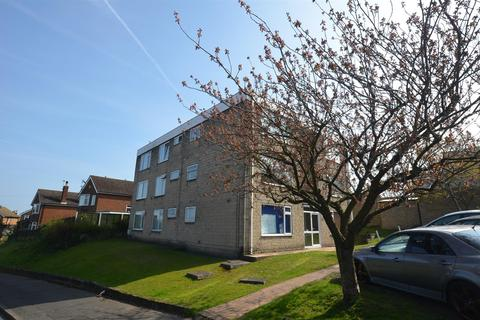 1 bedroom apartment for sale - Windmill Hill Lane, Derby