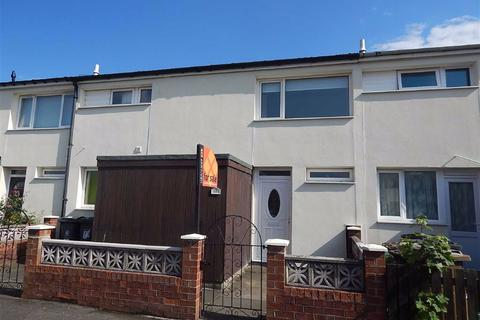 3 bedroom terraced house for sale - St Aidans Close, North Shields, Tyne And Wear, NE29