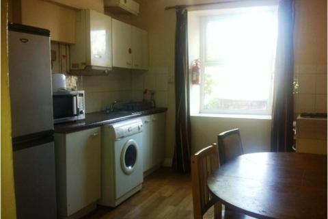 5 bedroom house to rent - 10 Watson Road, Sheffield (5)