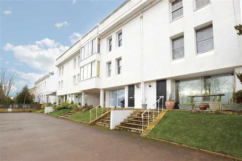 3 bedroom apartment for sale - Bleasby Gardens, Cheltenham, Gloucestershire