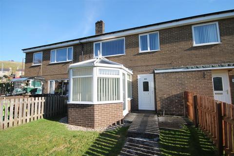 3 bedroom terraced house for sale - Boltsburn Crescent, Rookhope, Bishop Auckland