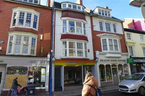 Property for sale - Terrace Road, Aberystwyth, Ceredigion, SY23