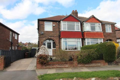 3 bedroom semi-detached house for sale - Spennithorne Drive, Leeds