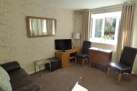 Studio for sale - Pingle Court , Attleborough , Nuneaton, CV11