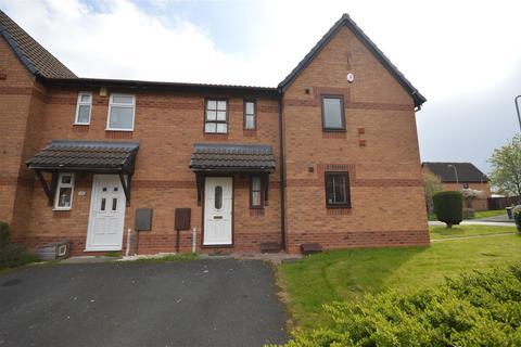 1 bedroom terraced house for sale - Sunbeam Way, Birmingham