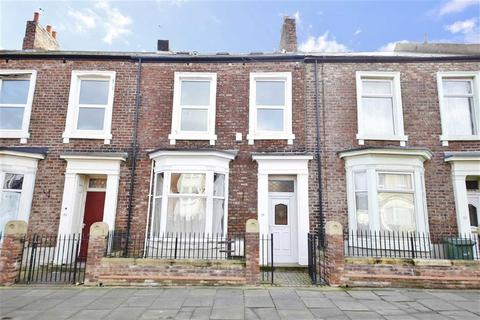 4 bedroom terraced house for sale - Gray Road, Hendon, Sunderland, SR2