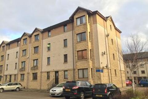 2 bedroom flat to rent - Links View, Aberdeen, AB24 5RG
